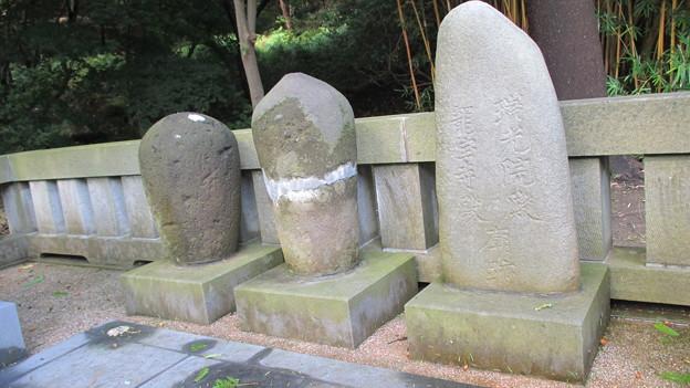 龍寶寺(鎌倉市植木)