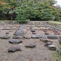 姫路城(兵庫県)