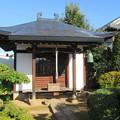 Photos: 十王堂(長野市篠ノ井)