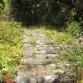 15.10.26.小菅神社(飯山市)