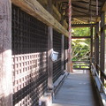 Photos: 15.10.26.小菅神社(飯山市)奥社