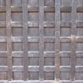 15.10.26.小菅神社(飯山市)一面落書き。その一部。