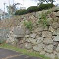 Photos: 上田城(上田市営 上田城址公園)石樋