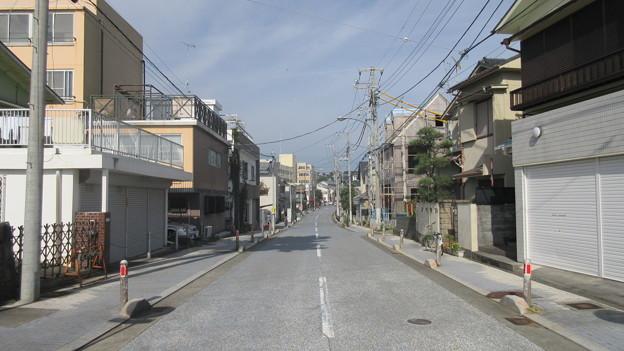 小田原城 代官町台場(神奈川県)