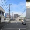 Photos: 小田原城 本源寺前(神奈川県)