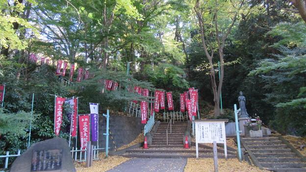 總持寺 三寶殿(横浜市鶴見区)