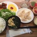 Photos: 高崎ビューホテル モーニング