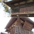 Photos: 妙見社/妙見寺(高崎市)