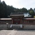 Photos: 16.04.12.日吉東照宮(大津市)