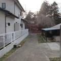 Photos: 奥平神社(高崎市)
