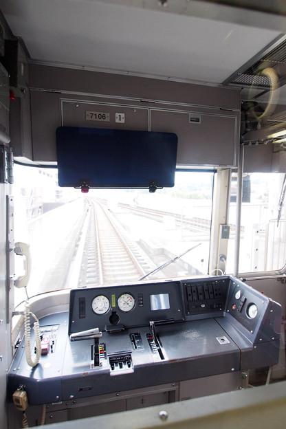P8030323-e01