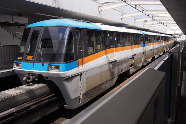 P8160968