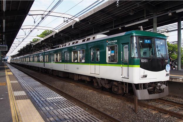 P8301290-e01