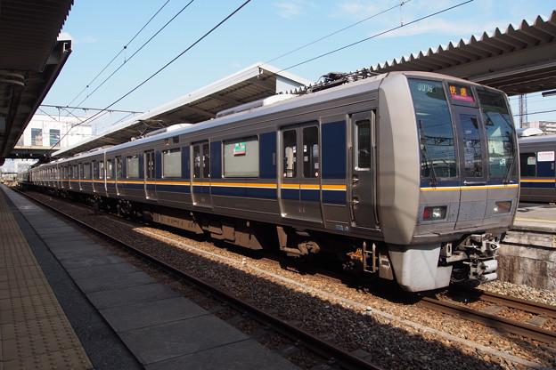 PA262515-e01