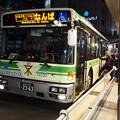 Photos: PC202799-e01