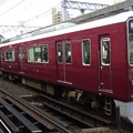 Photos: 阪急電鉄1000系(1000編成)