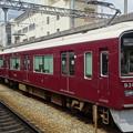 阪急電鉄9300系(9309編成)