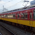 京阪電車8000系(8002編成)