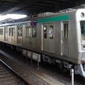 Photos: 京都市営地下鉄烏丸線10系