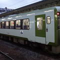 Photos: JR東日本盛岡支社 釜石線キハ100系