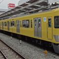 Photos: 西武鉄道9000系
