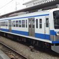 Photos: 伊豆箱根鉄道駿豆線1300系