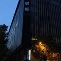 Photos: 東宝株式会社 帝国劇場