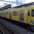 西武鉄道9000系