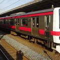 Photos: JR東日本千葉支社 京葉線209系