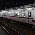Photos: 東武スカイツリーライン30000系