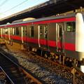 Photos: JR東日本千葉支社 京葉線E233系