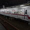 東武スカイツリーライン30000系