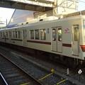 Photos: 新京成電鉄新京成線8800形