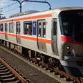 写真: 首都圏新都市鉄道つくばエクスプレス線TX-2000系