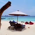Photos: Gili Meno Island