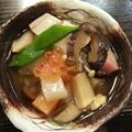 Photos: 新潟ご当地料理 のっぺ