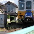 Photos: IRUCA電車