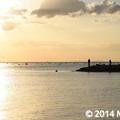 Photos: _MEL8166