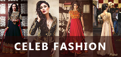 Best Price for Fashion Salwar Suit