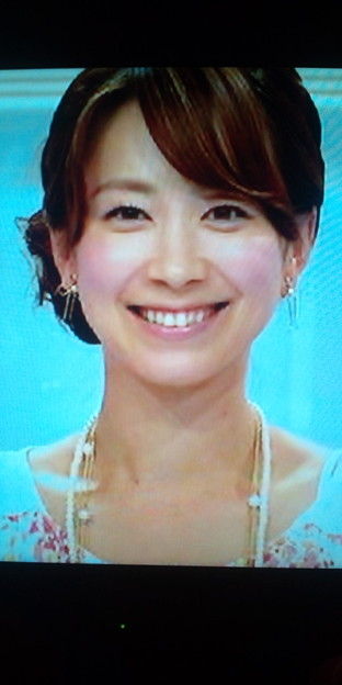 山田幸美の画像 p1_33