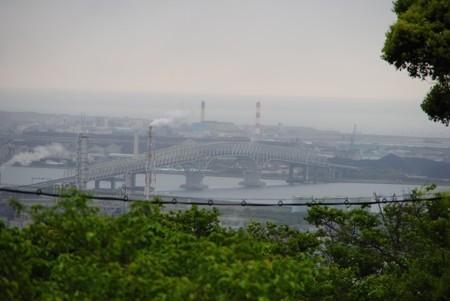 ryuuouyamakouen_onoda08