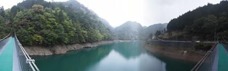 sakamotobasi_gojou_p4