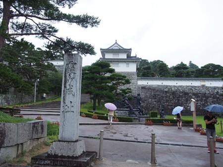 kasumigajoukouen01