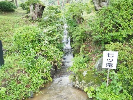 kasumigajoukouen13