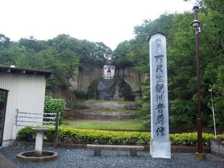 hyakusyakukannon04