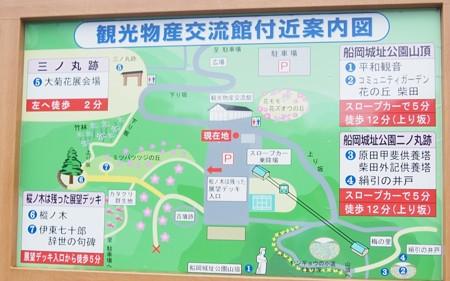 hunaokajousikouen_map