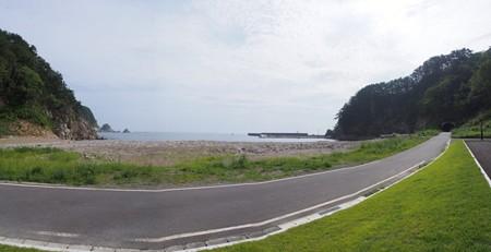 memorial_park_nakanohama_p02