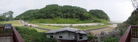 memorial_park_nakanohama_p05
