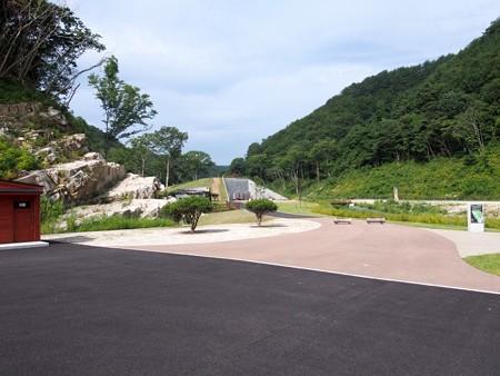 memorial_park_nakanohama02