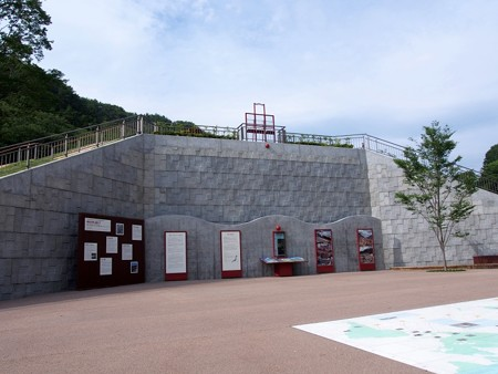 memorial_park_nakanohama19
